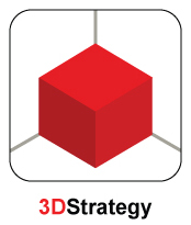3d-strategy