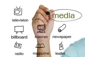 4-media-planirovanie