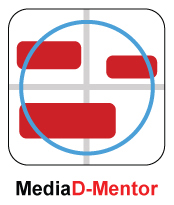 D-Mentor